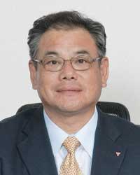 学校法人鹿児島学園 理事長 正村幸雄