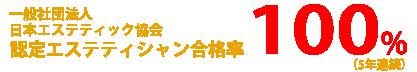 ryu-goukaku-mode-este
